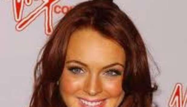 20120609 Lindsay Lohan Sologossip It