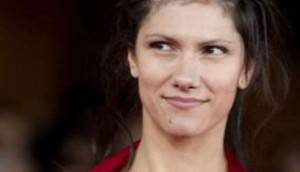 20121206_elisa-incinta-secondo-figlio