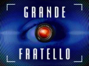 GrandeFratello1220