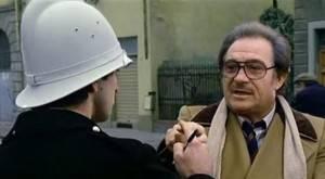 Quirinarie 2013: da Romano Prodi di Guzzanti al conte Mascetti di Amici Miei - Video