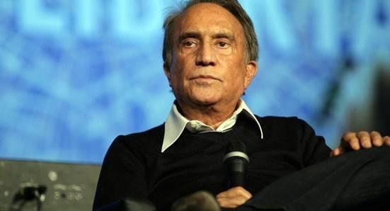 Emilio Fede shock: ho pensato al suicidio