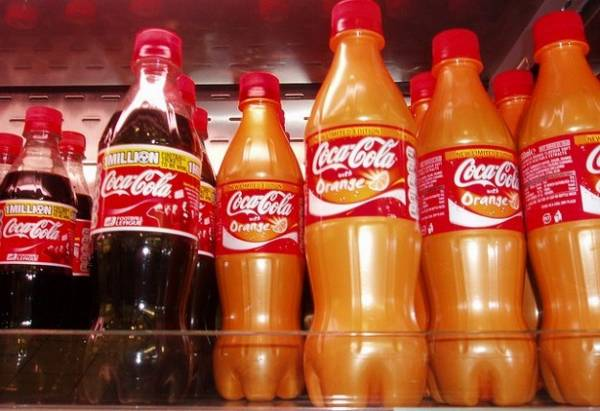 i-gusti-della-coca-cola-orange-600x411.j