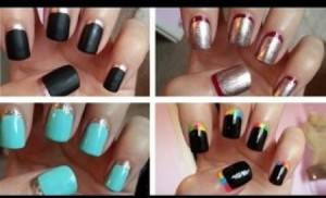 ruffian-manicure-four-easy-designs-
