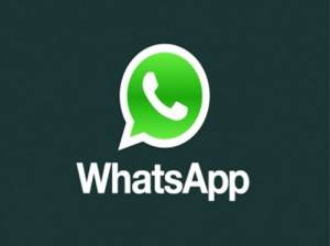 whatsapp500
