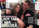 28608631_nicole-minetti-una-nuora-piccante-per-anna-tatangelo-ex-consigliera-seduce-claudio-alessio-foto-0