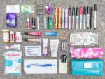 In-Her-Handbag-A-collection-of-the-personal-and-mysterious-contents-of-a-ladies-bag17__880