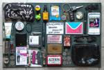 In-Her-Handbag-A-collection-of-the-personal-and-mysterious-contents-of-a-ladies-bag19__880