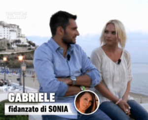 Gabriele e Laura