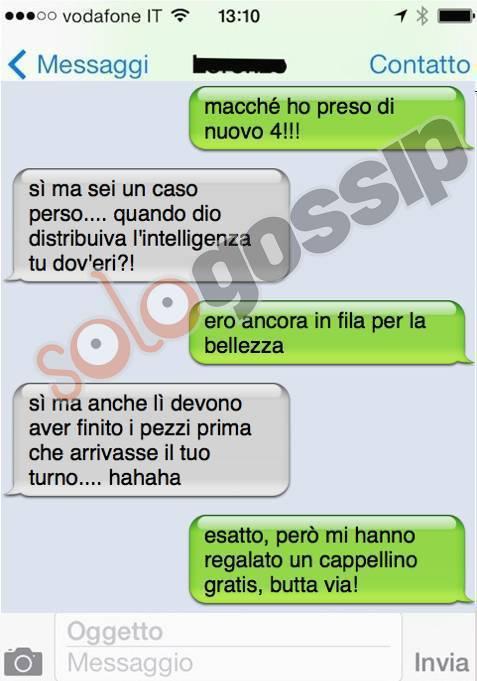 sms-preservativo11