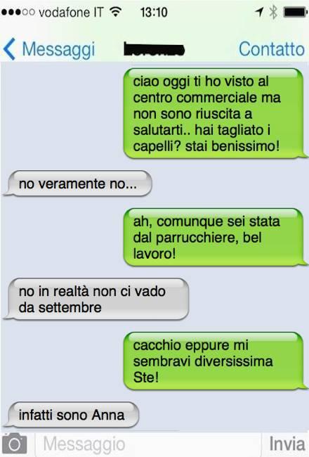 sms-preservativo11111