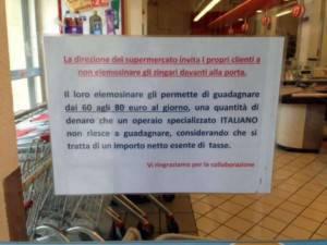 20140820_76828_supermercato2