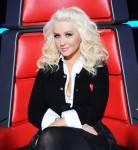 Christina-Aguilera-Voice-Foto-Internet_LRZIMA20130320_0074_11