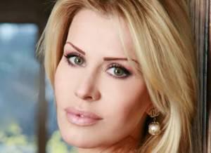 Claudia-Montanarini