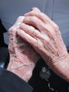 anziani-innamorati-2