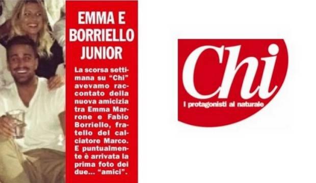 emma-marrone-e-borriello-620x360