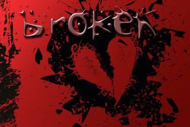 heart-239667_640