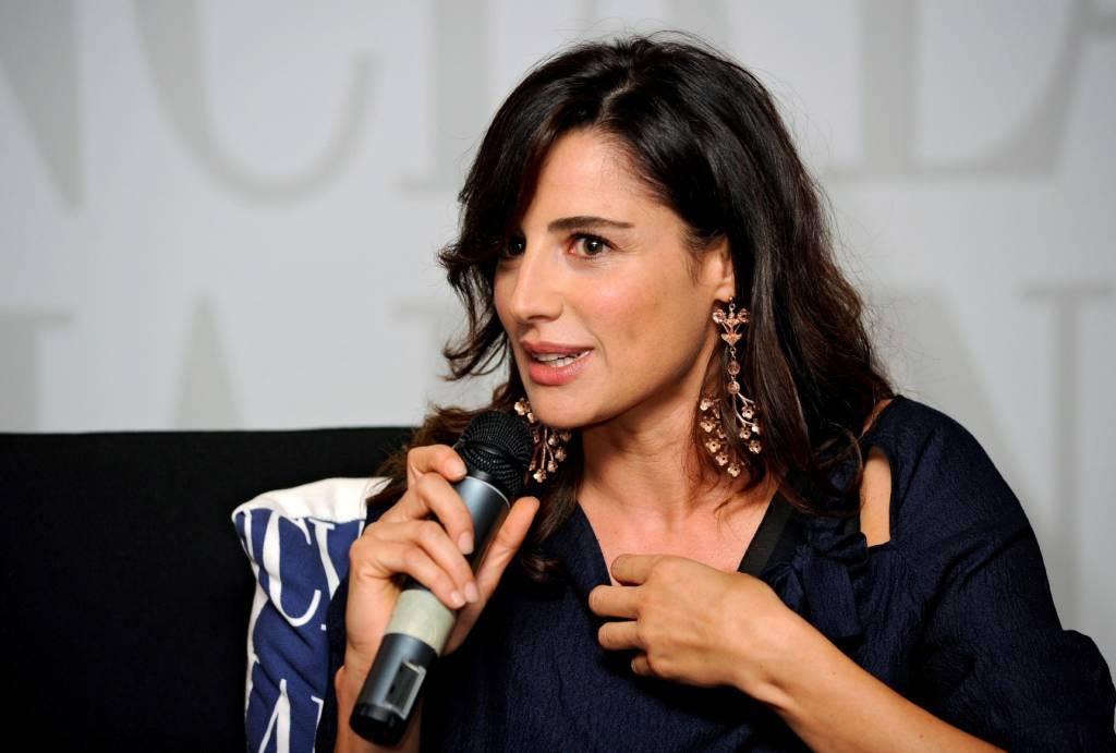 Luisa Raneri