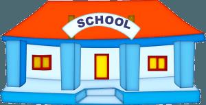 school-295210_640