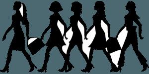 women-306918_640