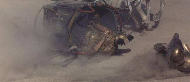 Bombola-del-gas-ne-Il-gladiatore-1024x442