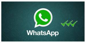 Download-WhatsApp-Messenger-2-10-545-for-Android