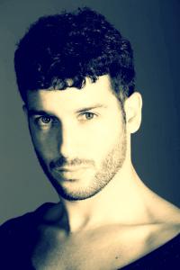 Jonas Berami - Facebook