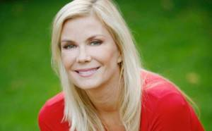 beautiful brooke logan7