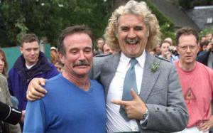 billy-connolly-rob_3003590c
