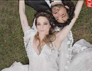 foto-marco-bocci-laura-chiatti-sposi