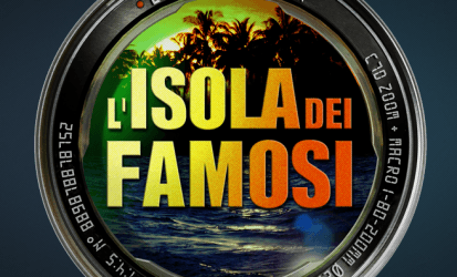 isola dei famosi 10