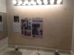 messaggio dietro lo specchio1