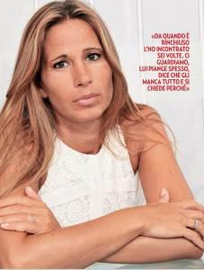 moglie di massimo giuseppe bossetti 5 227x300 Yara Gambirasio: Bossetti incastrato grazie alle ricerche su Google