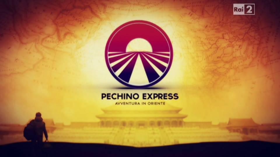 pechino express 3