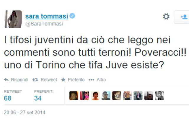 tommasi_tifosijuve1