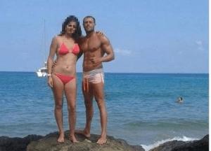 untitled4 300x216 Ecco chi mi sono fatto ad Ibiza: playboy insultato su Facebook
