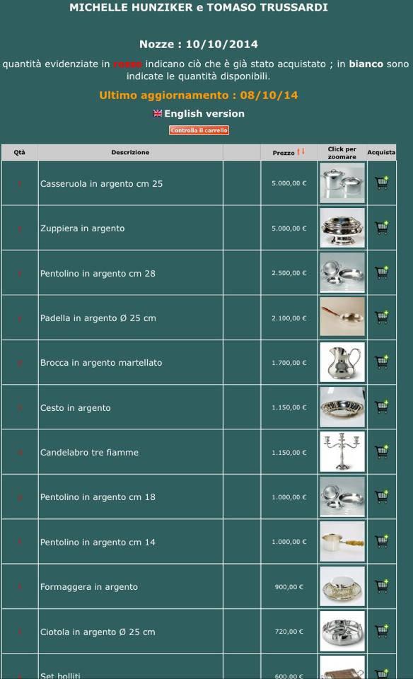 10394502_10152458359530983_2006842281658538698_n-2