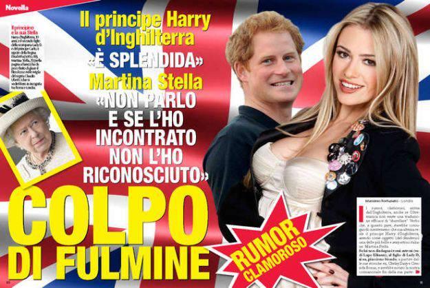 Principe-Harry-e-Martina-Stella-stanno-insieme-2