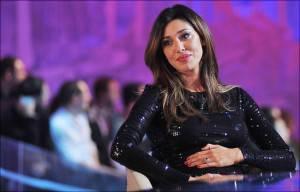 'Le Invasioni Barbariche'  Italian TV Show - January 30, 2013