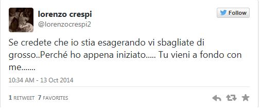 crespi5