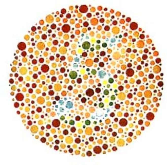 daltonismo 1