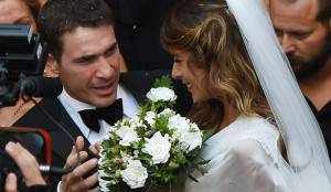 elisabetta-canalis-nozze-brian-perri_980x571