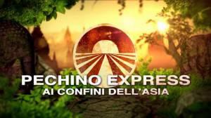 pechino-express-3