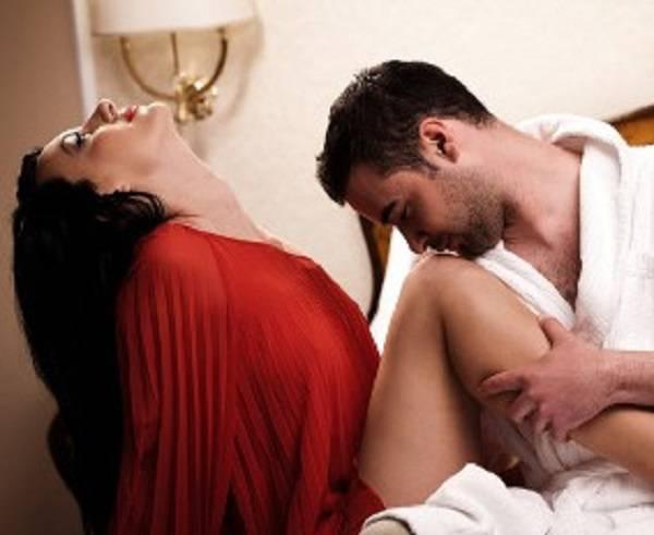 test sessuali per lui applicazioni per fare sesso