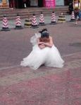 sposa4