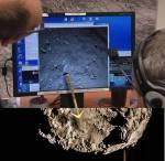 20141114_83452_2-rosetta-ROLIS-descent-image-fullwidth-particolari-strania