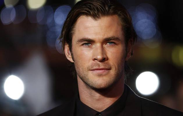 284231-400-629-1-100-chris-hemsworth1