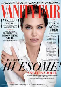 54579cbfb8745bb176802742_vf-cover-angelina-jolie-12