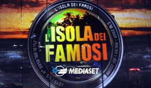 Isola-dei-famosi-10-Mediaset-634x370