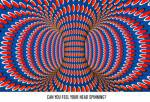arti-figurative-optical-art-illusioni-ottiche-05