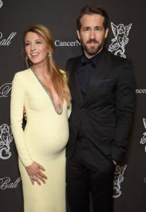 blake-lively-e-ryan-reynolds-3_oggetto_editoriale_720x600_jpg_485x0_crop_upscale_q85